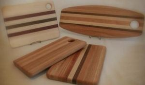 20 Free Easy Woodworking Projects From Start To Finish