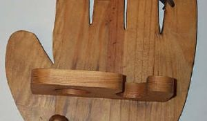 How To Find And Start On Free And Easy Woodworking Projects