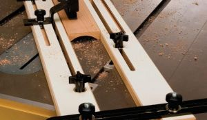 Tips For Building A Simple Woodworking Bench And More Ideas For Future Projects