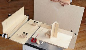 Just How Important Are Woodworking Plans?