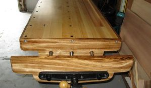 Tips On Measuring And Your Woodworking Plans