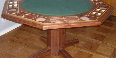 Woodwork Projects - The Best Way To Choose Your Woodworking Plans