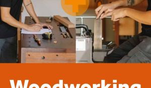 Woodworking Plans - What You Need to Know