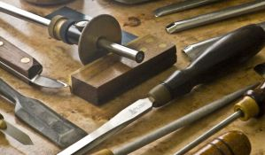 Tips to Build Small Wood Projects Quickly