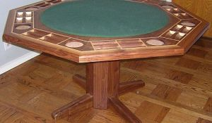 Woodworking Furniture Projects Made Awesome