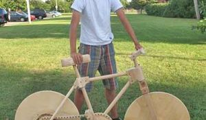 Discover How To Become A Master In Woodworking - Beginners Guide To Woodworking