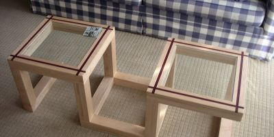 Easy Woodworking Projects And Plans