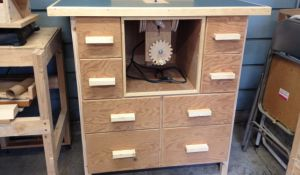 Easy Woodworking Projects For Kids To Improve Their Social Abilities