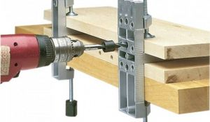 The Miter Saw And Its Input To Your Carpentry Projects