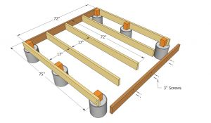 Barn Shed Plans - 3 Crucial Things Barn Shed Plans Must Have - Learn From My Mistakes!