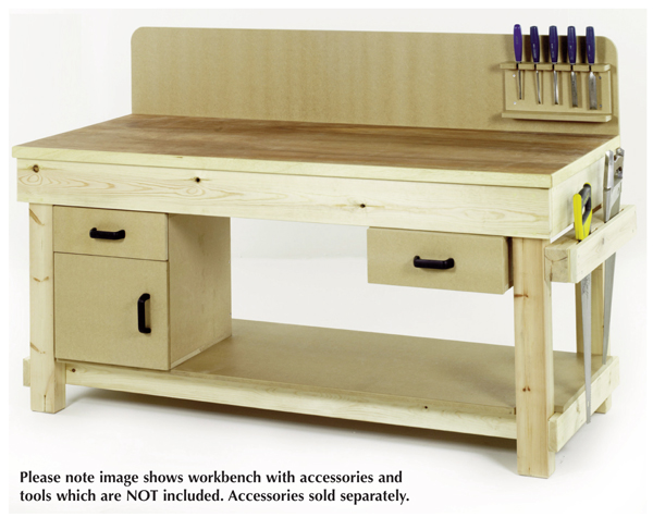 Tidbits On Custom Furniture Plans