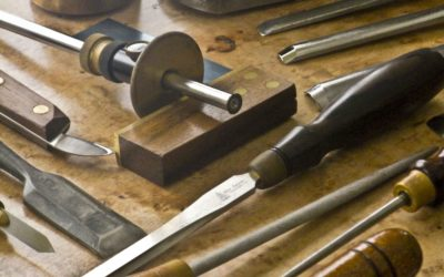 Woodworking Tools – Be Selective In Choosing The Best One