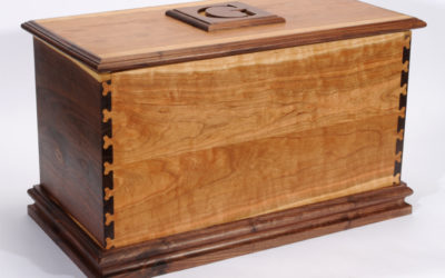 Woodworking Projects For Kids – Suggestions For A Successful First Woodworking