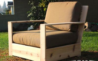 Living Room Furniture Ideas – Make Memories
