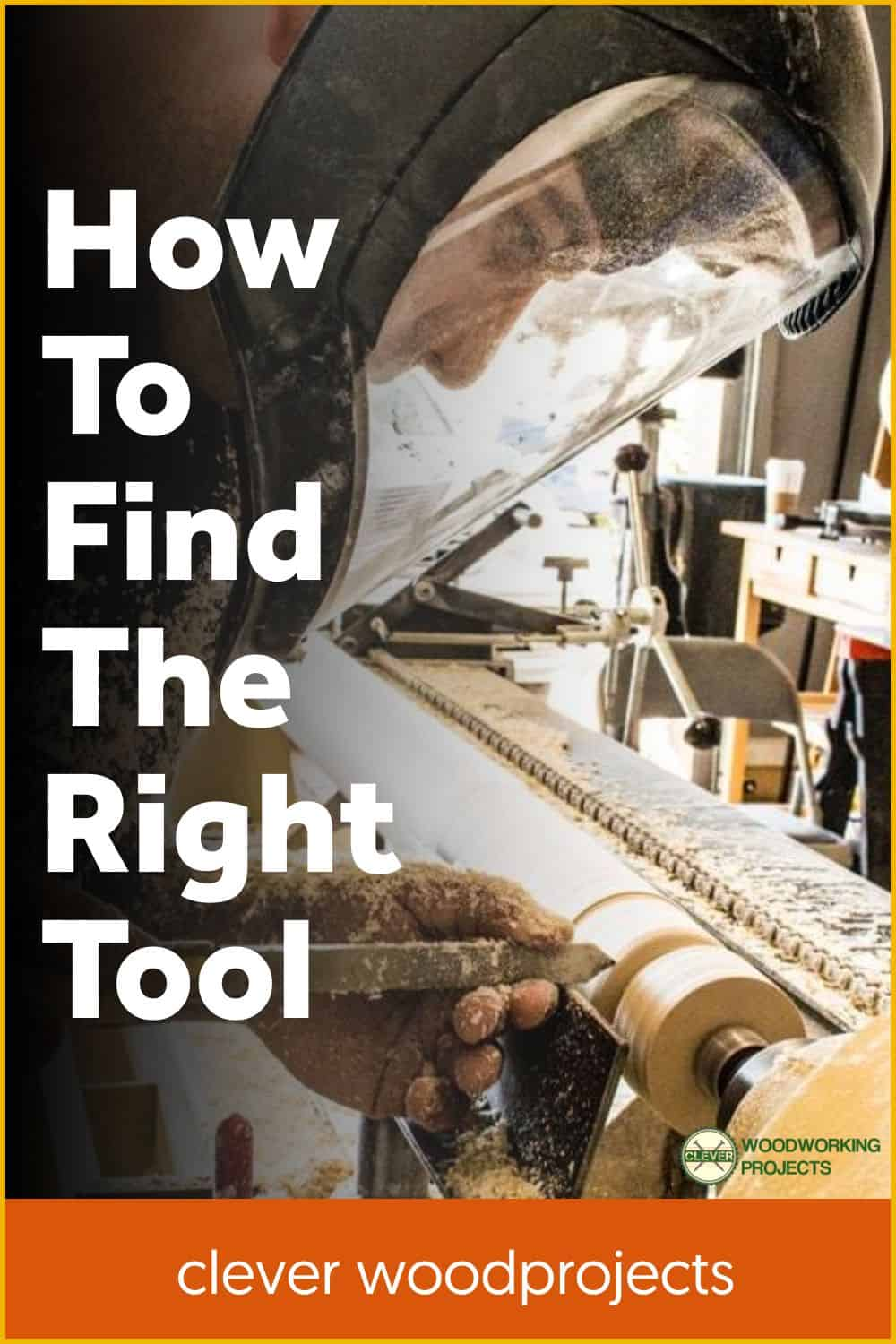 How to Choose the Right Tool